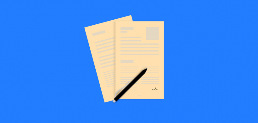 What is a cover letter and how to design the perfect cover letter